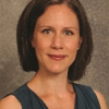 Menard-Katcher, Calies D, MD