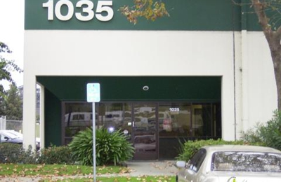 LAJ Wood Products Inc - Union City, CA