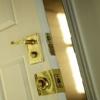 Reasonable Lock & Safe, Inc