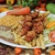 Habanero's mexican food