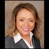 Roxy Brown - State Farm Insurance Agent