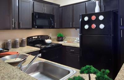 Banyan Bay Apartment Homes - Coconut Creek, FL