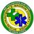 Huntsville-Madison County Rescue Squad, Inc.