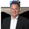 American Family Insurance - Tim Schipansky Agency, Inc.