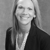 Edward Jones - Financial Advisor: Lesley A Telatovich