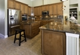 Kitchen and Flooring Concepts - Jacksonville, FL