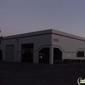 Cosco Fire Protection - Rocklin, CA