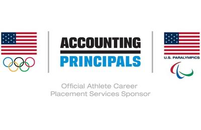 Accounting Principals - Saint Louis, MO