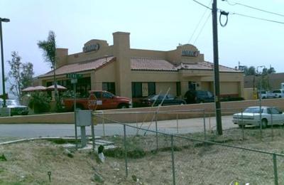 Miguel's Jr - Norco, CA