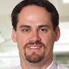 Dr. Dustin D Chase, MD