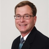Charles Speer - Ameriprise Financial Services, Inc.