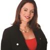 Rhea Baker - State Farm Insurance Agent