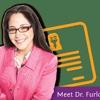 Chicago Center for Women's Health: Denise Furlong, MD
