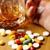 Court Approved Alcohol & Drug Evaluation