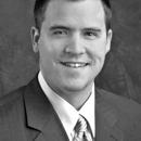 Edward Jones - Financial Advisor:  Jeff Trentham