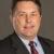 Allstate Insurance Agent: Richard Rose