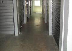 Premier Storage   Huntsville, AL