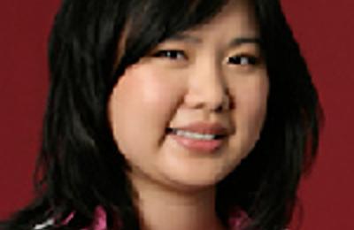 Dr. Miranda O Wang-Gor, MD - Pearland, TX