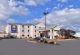 Comfort Inn - Grove City, PA