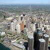 Metro Detroit Review