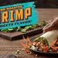 QDOBA Mexican Eats - Gainesville, VA