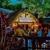 Mac Dintons Irish Pub
