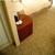 Roadrunner Inn & Suites