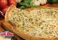 Papa John's Pizza - Linthicum Heights, MD