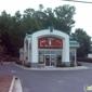 Papa John's Pizza - Charlotte, NC