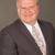 Dennis Kaiser: Allstate Insurance