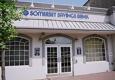 Somerset Savings Bank - Middlesex, NJ