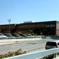 Neiman Marcus - San Diego, CA