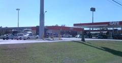 Gate - Jacksonville, FL