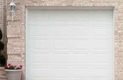 A Plus Garage Door Tuscaloosa, AL 35127 - YP.com A Plus Garage Doors on a plus signs, a plus tires, a plus carpet cleaning,