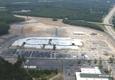 Ketcher & Company Inc - North Little Rock, AR