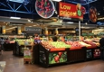Dillons Food Store - Lawrence, KS