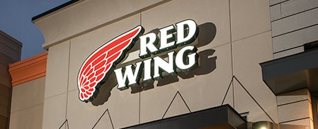 67150708 Red Wing Store 2403 S Stemmons Fwy Ste 111, Lewisville, TX 75067 - YP.com