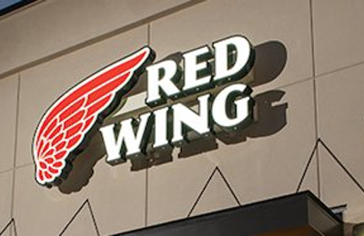 Red Wing Store - Homewood, IL