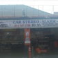 Find It All Cars - Los Angeles, CA. This shop will give you the best deal of everything you need