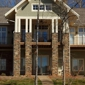 BSH Design - Greensboro, NC