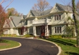 Feldman & Feldman Architects - Colts Neck, NJ