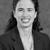 Edward Jones - Financial Advisor: Mary-Charles Nassif