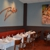 Biba Restaurant