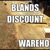 Bland Discount Warehouse