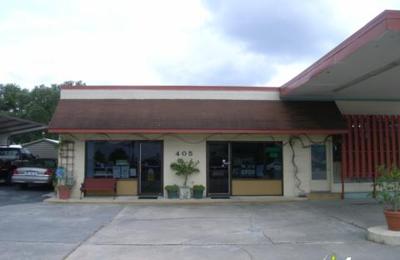 Country Meadows Health Foods - Eustis, FL