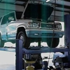 Maurice Auto Repair & Towing