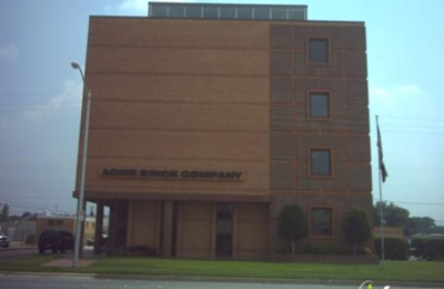 Acme Brick Corporate Office - Fort Worth, TX