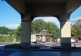 Days Inn Clemson - Clemson, SC