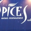 Spices Asian Restaurant