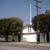 Primm Tabernacle AME Church